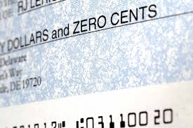 Can we buy money order with credit card. Can You Buy A Money Order With A Credit Card Answered Credit Score Planet