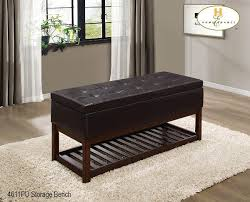 function furniture. The Wichfield Collection Provides A Multi-functional Option For Your Casual  Living Space. Utilized As Seating, Storage Ottoman Or Cocktail Table, Function Furniture