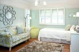 seafoam green bedrooms home decor bedroom mint paint color and grey bathroom