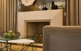 fireplace mantels ideas antique fireplace and mantels design with crafting