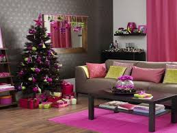 Cute Living Room Decorating Ideas 1000 Ideas About Cute Living Stunning Cute  Living Room Decor Model