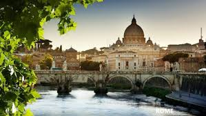 norwegian epic 7 night western terranean cruise from rome 17th october 2018