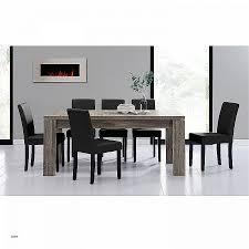Achat Table Salle à Manger Table Meuble Cuisine Ladefenselincoln