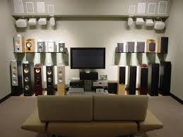 home theater furniture. Exellent Furniture Home Theater Furniture Store In Home Theater Furniture T