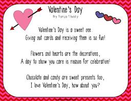 valentines day poems for boyfriends.  Boyfriends Valentines Day Poem On Poems For Boyfriends