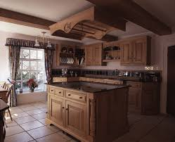 oak country kitchens.  Country Handmade Kitchens Surry Bespoke Free Standing  Country Kitchens Oak Traditional Classic With E
