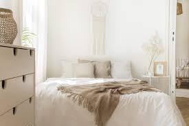 Kleines Schlafzimmer Einrichten 15 Einrichtungsideen Tricks