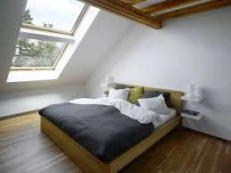 contemporary attic bedroom ideas displaying cool. Modern Bedroom | Tags: Fascinating Design , Posted: November 5th New Loft Contemporary Attic Ideas Displaying Cool C