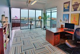 20 coastal home office designs decorating ideas design trends