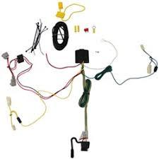 2014 mazda 6 trailer wiring etrailer com 2013 Mazda 6 at 2014 Mazda 6 Wiring Harness