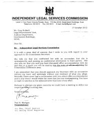 Application For Flight Attendant Cover Letter Fishingstudio Com