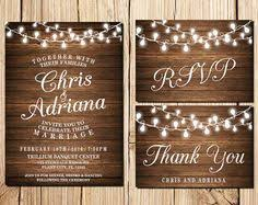 mason jar wedding invitations printable, rustic wedding invitation Rustic Barn Wedding Invitations Etsy rustic wedding invitations etsy il 340×270 884075464 jrsg barn wedding invitations etsy
