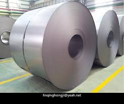 0 13 1 2mm hot dipped galvanized steel coil sheet roll for corrugated roofing sheet