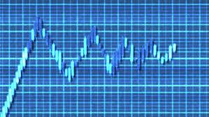 Sci Fi Chart 4k Bullish Pennant Sci Fi Stock Stock Footage Video 100 Royalty Free 1028617676 Shutterstock