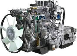 hitachi isuzu hk hk engine service manual manuals pay for hitachi isuzu 4hk1 6hk1 engine service manual
