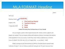 proper mla format heading proper mla format essays term paper help wgessayfgvr antiquevillage us
