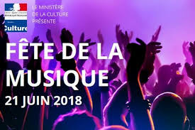 """Résultat de recherche d'images pour """"Fête de la musique 2018 dax"""""""
