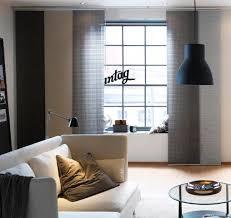 Decoración Para Dormitorios Modernos Cortinas En Barra Eu2026  FlickrPaneles Japoneses Para Dormitorios