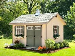 sears outdoor sheds sears storage sheds enchanting sears storage sheds on outdoor storage with flowers sears outdoor sheds craftsman vertical storage