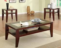 scott 3 piece table set