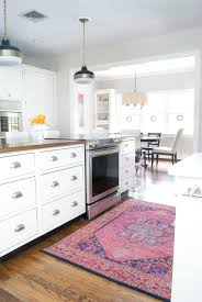 Gas Cooktop Island Kitchen Islands Pictures Of Gas Stove Top With