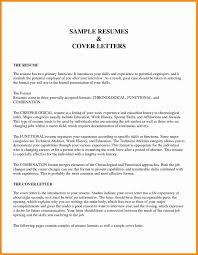 Resume Templates Online Free Best Of Format A Resume Fresh Chemistry