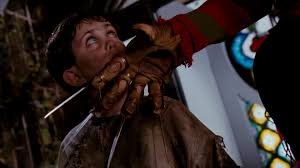 nightmare on elm street s journey from scary freddy to clown nightmare on elm street s journey from scary freddy to clown freddy and back