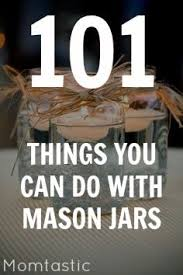 Decorative Things To Put In Glass Jars 100 Best HAPPINESS JAR PROJECT Images On Pinterest Glass 68