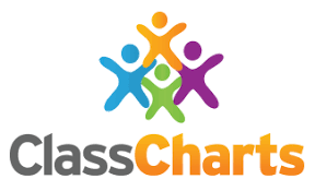 Classcharts Login St Laurence School