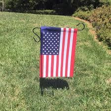 garden flags. American Garden Flag Flags M