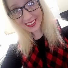 Shelby Sims (shelbys2897) - Profile | Pinterest