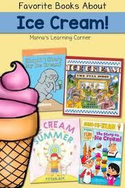 favorite books about ice cream books for childrenbook listsreading listskids