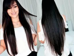 Resultado de imagem para dicas de cabelo