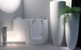 view in gallery mini bathtubs shower geny midi jpg
