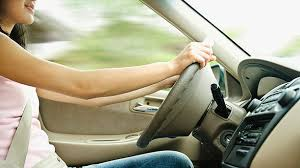 Image result for driving car