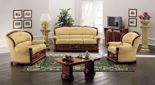 italian leather sofa set. Exellent Set Klassica Classic Italian Leather Sofa Set And LA Furniture Store