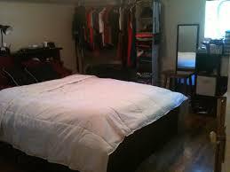 Small Bedroom Storage Diy Bedroom Small Bedroom Storage Ideas Diy Expansive Marble Wall