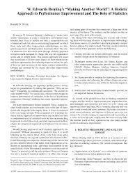 essay animal extinction news
