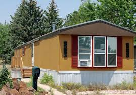 Used Mobile Homes For Sale Denver This Is e My Favorite