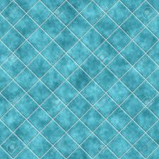 kitchen blue tiles texture. D Coratif Kitchen Blue Tiles Texture L