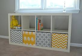 storage furniture with baskets ikea. Ikea Cube Shelves Baskets Storage Units Elegant Design Furniture With B