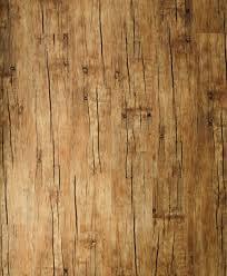 ez lay flooring ezfit series dryback vinyl tiles cinnamon latte finish