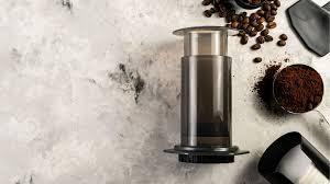 Link to aeropress coffee and espresso maker: Best Aeropress Coffee Makers In 2021 Art Of Barista