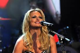 Miranda Lambert Gives Details of New Songs