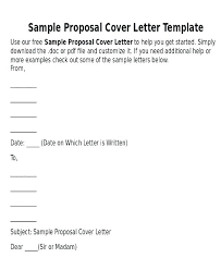 Quotation Letter Sample In Doc Delectable Quotation Price Template Doc Quote Format Gocreatorco
