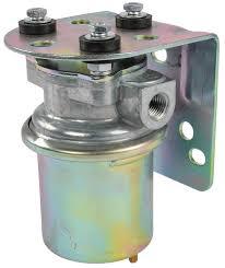 carter p4070 electric fuel pump pump 50 gph at 4 8 psi output carter p4070