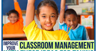 How To Take Attendance Each Morning Clutter Free Classroom