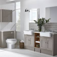 Image Tables Utopia Furniture Utopia Fitted Furniture Rsf Bathrooms Rsf Bathrooms Onlinestore Furniture Utopia Furniture Utopia