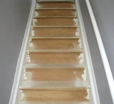 best paint for stair treads image of best paint for wood basement stairs best paint for