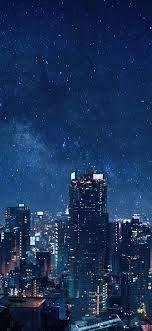 bl95-art-night-anime-city